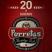 20 y Serenos