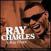 X-Ray Blues