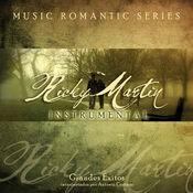 Instrumental-Grandes éxitos