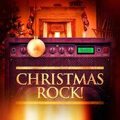 Christmas Rock! (Rock Versions of Famous Christmas Songs)