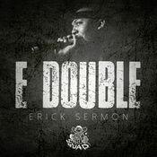 E Double