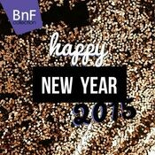 Happy New Year 2015: The Best Rock, Twist and Latin Songs for Dancing All Night