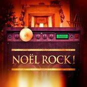 Noël Rock ! (Version rock des musiques de Noël)