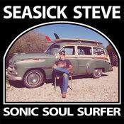 Sonic Soul Surfer (Deluxe)