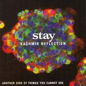 Kashmir Reflection