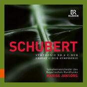 Schubert: Symphony No. 9 (8) in C Major, D. 944
