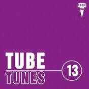 Tube Tunes, Vol.13