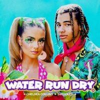Water Run Dry