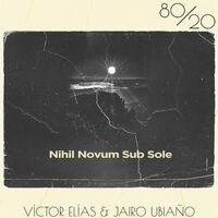 Nihil Novum Sub Sole