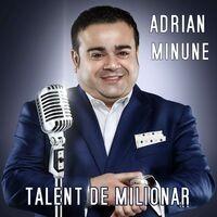 Talent de Milionar (Live)