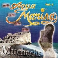 Muchacha, Vol. 5