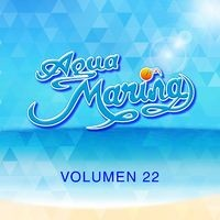 Singles, Vol. 22