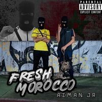 Fresh Morocco