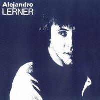 Alejandro Lerner Y La Magia