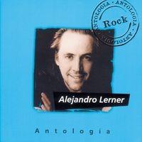 Antologia Alejandro Lerner