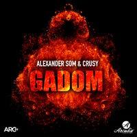 Gadom (Original Mix)