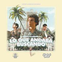 Lo Que Andaba Buscando (Remix)