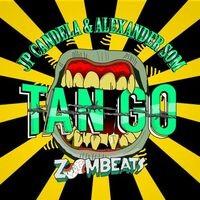 Tan Go