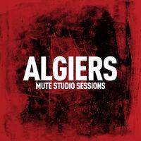 Mute Studio Sessions