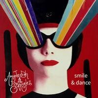 Smile & Dance