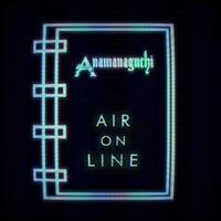 Air On Line