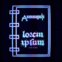 Lorem Ipsum (Arctic Anthem)