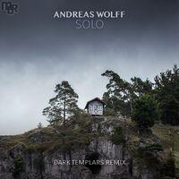 Solo (Dark Templars Remix)