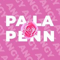 Pa La Penn