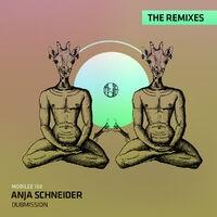Dubmission Remixes