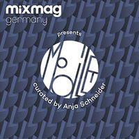 Mixmag Germany presents Mobilee