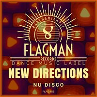 New Directions Nu Disco