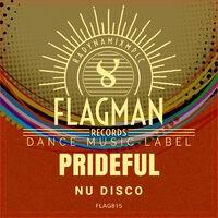 Prideful Nu Disco