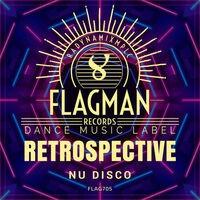 Retrospective Nu Disco