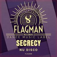Secrecy Nu Disco