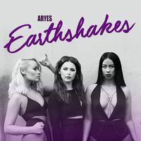 Earthshakes