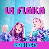 La Flaka Remixed