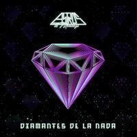 Diamantes de la Nada