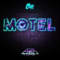 Motel (Sotomayor Remix)