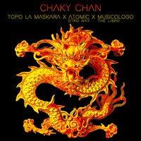 Chaky Chan