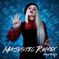 So Am I (Majestic Remix)