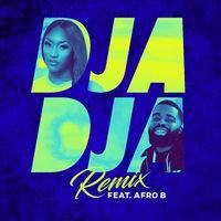 Djadja (feat. Afro B) (Remix)