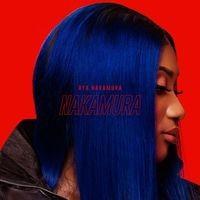 NAKAMURA (Deluxe Edition)