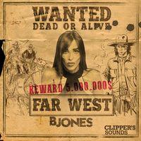 Far West (Extended)