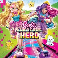 Video Game Hero (Original Motion Picture Soundtrack)