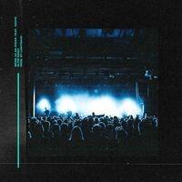 Glow (Remix)