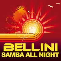 Samba All Night