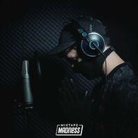 FREE Pt1/Pt2 (Mixtape Madness)