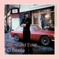 El Beatle
