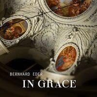 Grace (Single Edit)
