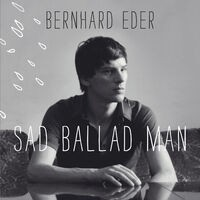 Sad Ballad Man